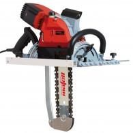 Scie à chaine - MAFELL ZSXEC400Q 925503 - 3000 W