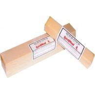 Bâton de nettoyage - QUICKWOOD MAGNUM - 50x50x300 mm