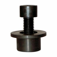 Manchon adaptateur - LEMAN 969.5.040.30.16 - Vis M16 mm