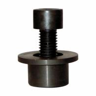 Manchon adaptateur - LEMAN 969.5.040.30.14 - Vis M14 mm