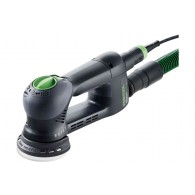 Ponceuse roto-excentrique - FESTOOL RO 90 DX FEQ 576259 - Ø 90 mm