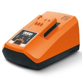 Chargeur de batterie - FEIN ALG80 92604180010 - 35 min