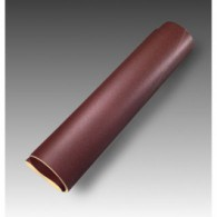 Bande abrasive - SIA 1919 - 1120x1900 mm - grain 80
