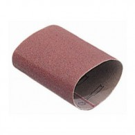 Manchon abrasif - SIA 2920 - 120x450 mm - grain 80