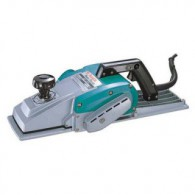 Rabot - MAKITA 1806B - 1200 W - 170 mm