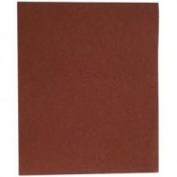 Abrasif velcro - SIA 2943 - 650x1000 mm - grain 100