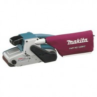 Ponceuse à bande - MAKITA 9404J - 1010 W - 100 x 610 mm