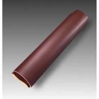 Bande abrasive - SIA 1919 - 970x1525 mm - grain 80