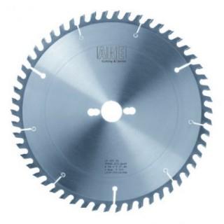 Lame carbure - AKE 001460030 - Ø 600x5,2/3,8x30 Z72ALT