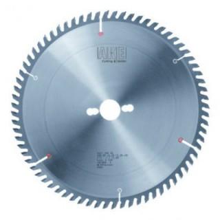Lame carbure - AKE 002135030 - Ø 350x3,2/2,2x30 Z84TP