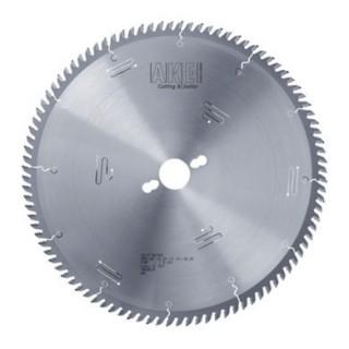 Lame carbure - AKE 901236400 - Ø 400x3,5/2,4x30 Z36ALT