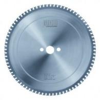 Lame carbure - AKE 91561603020 - Ø 210x2,0/1,6x30 Z40 Drycut