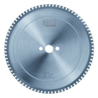 Lame carbure - AKE 91561603020 - Ø 210x2,0 1,6x30 Z40 Drycut 90cbf8d32747