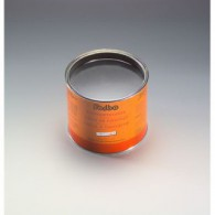 Colle - SIA BALCO67 - 425 g