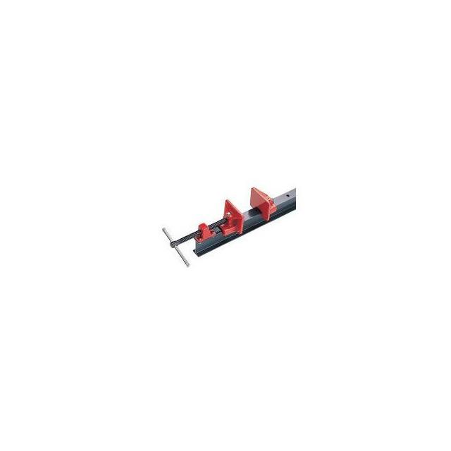 serre joint dormant bessey do200 8 serrage 2000 mm. Black Bedroom Furniture Sets. Home Design Ideas
