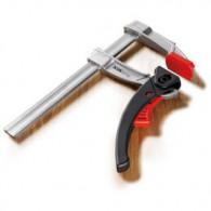 Presse à serrage rapide - BESSEY KLI20 - serrage 200mm