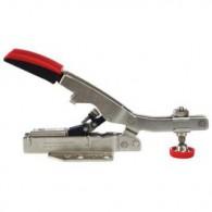 Sauterelle - BESSEY STCHH50 - serrage variable 0-45 mm