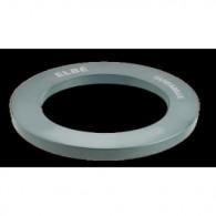 Bague de guide à billes - ELBE BG091040 - Ø 115 mm - al 80 mm