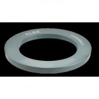 Bague de guide à billes - ELBE BG091085 - Ø 160 mm - al 80 mm