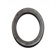 Bague de réglage - ELBE BR090401 - ép 0,1 mm - al 40 mm