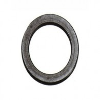 Bague de réglage - ELBE BR090504 - ép 1 mm - al 50 mm