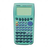 Calculatrice - BOUCHER CALCUL-BF - programmée pour mortaiseuse