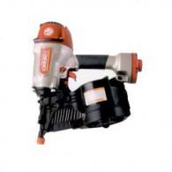 Cloueur - MAX CN890S - rouleaux 16° - 45 à 90 mm