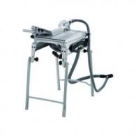Scie sur table Festool Précisio CS 50 EB 561180 - 1200 W - 52 mm - Ø 190 mm