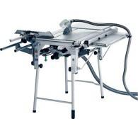 Scie sur table Festool Précisio CS 70 EB Set 561146 - 2200 W - 70 mm - Ø 220 mm