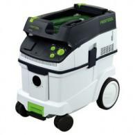 Aspirateur Festool Cleantec CTL 36 E 583491 - 1200 W - 230 V - 36 l - type L