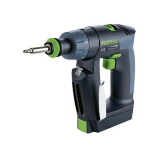 Perceuse visseuse - FESTOOL CXS Li 2.6 564531 - 10,8 V Li-ion - 2,6 Ah