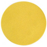 Disque abrasif - SIA 1960 - Ø 150 mm - grain 150