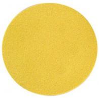Disque abrasif - SIA 1960 - Ø 150 mm - grain 400