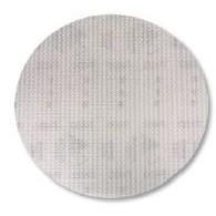 Grille - SIA 7900 - Ø 150 mm - grain 320 - Sianet