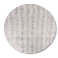 Grille - SIA 7900 - Ø 150 mm - grain 400 - Sianet