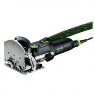 Fraiseuse Festool Domino DF 500 Q Set 574427 - pour Dominos