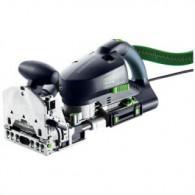 Fraiseuse Festool Domino DF 700 EQ-Plus 574320 - pour Dominos XL