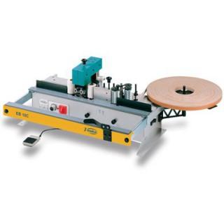 Plaqueuse - VIRUTEX EB10C - 2850 W - chant ép 1 mm