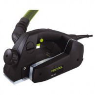 Rabot - FESTOOL EHL 65 EQ-Plus 574557 - 720 W - 65 mm
