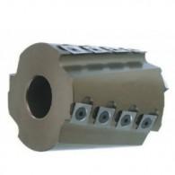 Porte-outils - ELBE PC808530 - à calibrer-feuillure - Ø 80 x al 30 mm