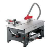 Scie sur table - MAFELL ERIKA85EC 971601 - 2500 W - 85 mm