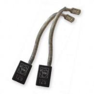 Balai charbon - FEIN 30711129009 - pour FMM/FMT250