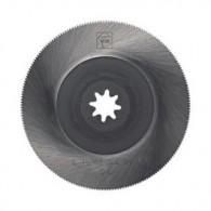 Lame circulaire - FEIN 144 - HSS - Ø 90 mm