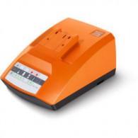 Chargeur de batterie - FEIN ALG30 92604096010 - 25 min