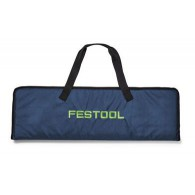 Sacoche de transport - FESTOOL 200161 - FSK670-BAG