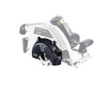 Dispositif de rainurage Festool VN-HK85 - 200163 - 130x16-25 mm