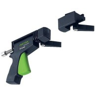Serre-joint - FESTOOL 489790 - FS-RAPID/R