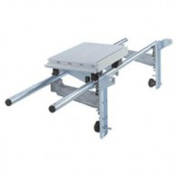 Table coulissante - FESTOOL 490312 - ST650 - pour CS70