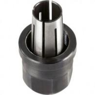Pince de serrage - FESTOOL 494459 - Ø 6 mm