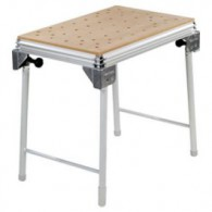 Table multifonctions - FESTOOL 495465 - MFT KAPEX